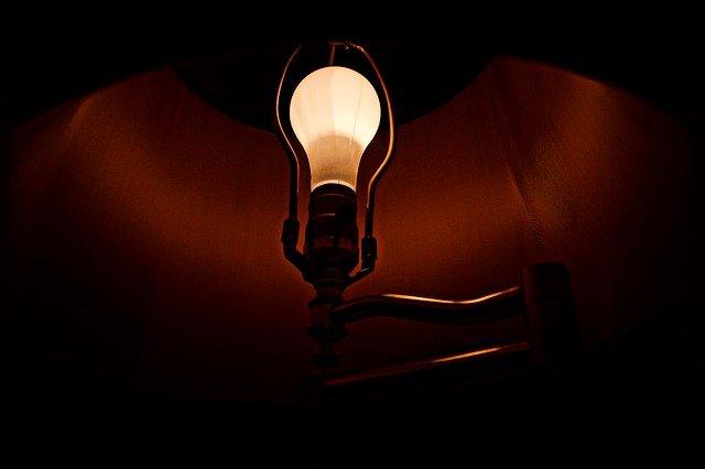 inovace světla