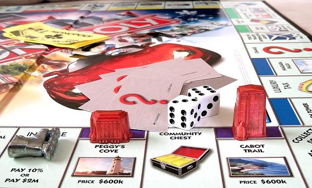 monopoly hra.jpg