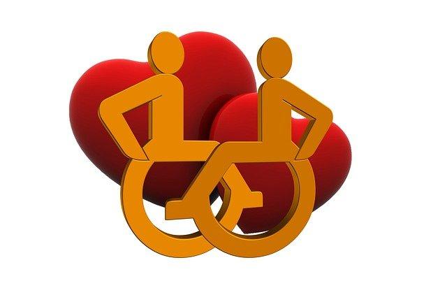zdravotně postižení.jpg